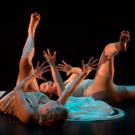 KAIROS Theatre Presents the Toronto Premiere Of THE BATHTUB GIRLS