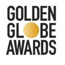 The HFPA, dick clark productions and Facebook Partner to Livestream the 'HFPA Presents Globes Red Carpet Live'