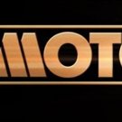 MOTOWN 60: A GRAMMY CELEBRATION to Take Place on February 12