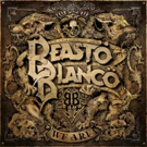Beasto Blanco Releases Music Video for First Single From New Album
