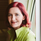 Writer Emma Donoghue to Appear at Pride Arts Center Photo