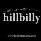New Documentary HILLBILLY Set For World Premiere at Nashville Film Festival May 19th Photo