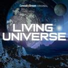 CuriosityStream Presents the Documentary LIVING UNIVERSE Photo