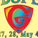 BWW Review: GODSPELL at Landmark Community Theatre