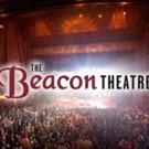 Patton Oswalt to Perform at the Beacon Theatre