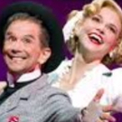 BWW Review: JUST FOR LAUGHS COMEDY SONGS FROM MUSICALS at The Musical Theater Project Photo