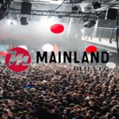 Live Nation To Acquire Swiss Promoter Mainland Music