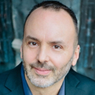 DCPA Theatre Company Welcomes Chris Coleman as New Artistic Director Photo