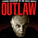 Former Hells Angel George Christie's OUTLAW to Be Live On Stage June 29 – July 1 Photo