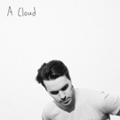 Chris Gale To Release Debut Album 'A Cloud'