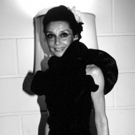 Photo Throwback: Audrey Hepburn Celebrates Fashion Icon Hubert de Givenchy