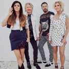 Little Big Town to Host the 2019 CMT MUSIC AWARDS