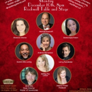 Andrea Marcovicci Sings Classic Broadway December 10th At Rockwell