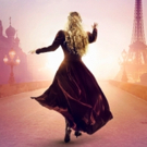 Se confirma el estreno de ANASTASIA en España