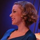 Photo Flash: San Jose Stage Company's CAT ON A HOT TIN ROOF