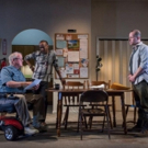 BWW Review: Sympathy for the Devil in Steppenwolf's DOWNSTATE