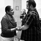 Signature's OUR LADY OF 121ST STREET Extends Through June 17 Photo