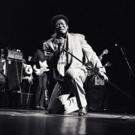 Hear New Single From Late, Great Soul Singer CHARLES BRADLEY's Final Album