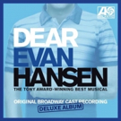 BWW Album Review: DEAR EVAN HANSEN (Original Broadway Cast Recording) [Deluxe Album] Glitters with Solid Performances