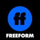 Freeform Releases its New Lineup of TV and Movie Offerings for May 2018 Photo