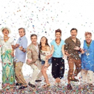 BWW REVIEW:  MAMMA MIA! Returns To The Sydney Stage In A New Interpretation Of The Fe Photo