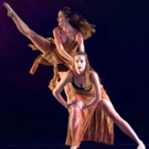 CHOREOGRAPHY SHOWCAST to Spotlight Original Dance Works by UofSC Students