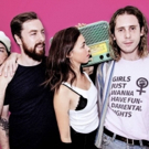 Beach Riot Release New Single 'Good To Know (That I'm Still on Your Mind)'