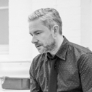 Photo Flash: In Rehearsal with the Cast of PINTER SEVEN Photos