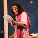 BWW Review: THE SMARTEST GIRL IN THE WORLD at Imagination Stage Photo