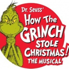 THE GRINCH Is Coming To Steal Christmas In Green Bay Photo