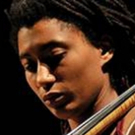 Bang On A Can And The Jewish Museum Present Tomeka Reid Quartet, 4/26 Photo