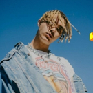 Music Marketing Agency Moon Jelly Announces Official Launch at ADE 2018