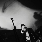 Have A Nice Life Announce North American Tour Dates