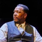 Review Roundup: What Did Critics Think of DEATH OF A SALESMAN? Photo
