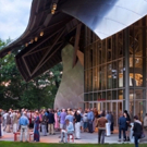 Bard SummerScape 2019 Celebrates Life And Times Of Erich Wolfgang Korngold Photo