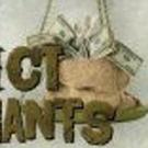 St. Louis Premiere Of NJT's DISTRICT MERCHANTS Begins Next Month