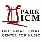 Park ICM Welcomes Spring With Two Concerts Photo