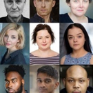 Royal Court Theatre Announces Casting For PITY By Rory Mullarkey Photo