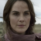 VIDEO: First Look - Michelle Dockery Stars in Netflix Limited Series GODLESS