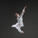 Nimbus Dance Works to Present DEPTH OF EXPERIENCE Benefit Gala