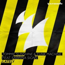 Tommie Sunshine Debuts on Armada Music Alongside Funk + Sabrina Signs with LATELY on Armada