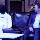BWW TV: Witness the Hilarity of THE DOPPELGANGER Video