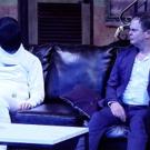 BWW TV: Witness the Hilarity of THE DOPPELGANGER