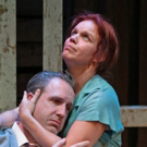 BWW Review: MOON FOR THE MISBEGOTTEN at Kansas City Actors Theatre Photo
