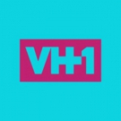 VH1's Monster Hit BLACK INK CREW: CHICAGO Returns 5/30 at 8PM ET/PT