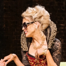 BWW Review: THE MERRY WIVES OF WINDSOR, Barbican