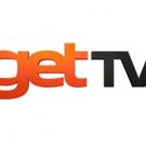 getTV Announces Halloween Programming