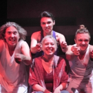 Review: JOCASTA: A MOTHERF**ING TRAGEDY Offers an Intriguing Modern Staging of the Cl Photo