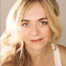 BWW Interviews: RACHEL BAY JONES On Connections, Theater's Impact, and How Art Will S Photo