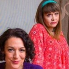 BWW Review: SUBPRIME at Mixed Blood Theatre by Media Blitz